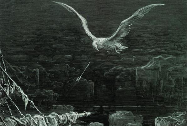 i-shot-the-albatross-orchestra-machiavelli