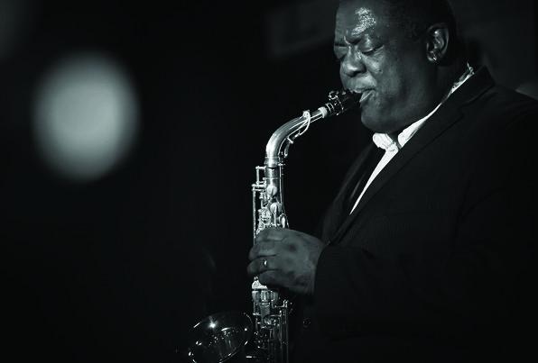jesse-davis-venezia-neworleans-jazz-orchestra-machiavelli
