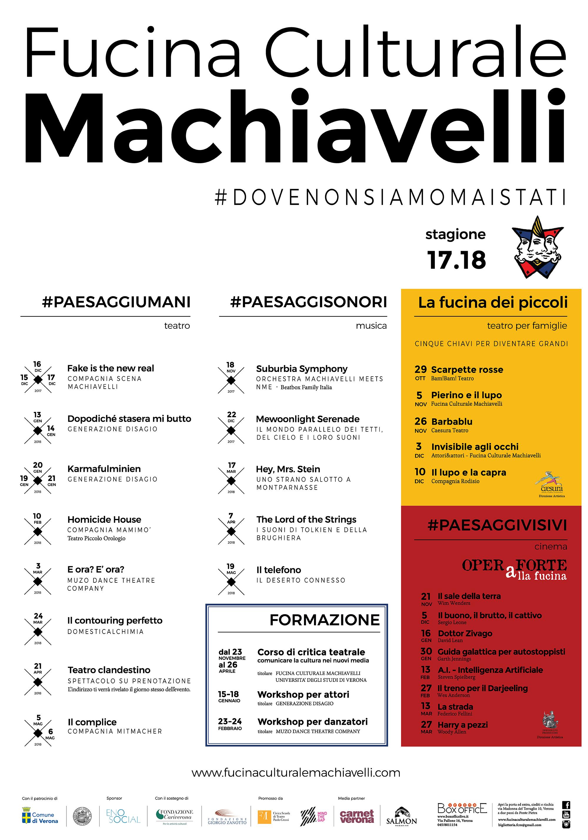 Programma-stagione1718-fucina-culturale-machiavelli-per-web
