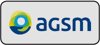 Logo Agsm