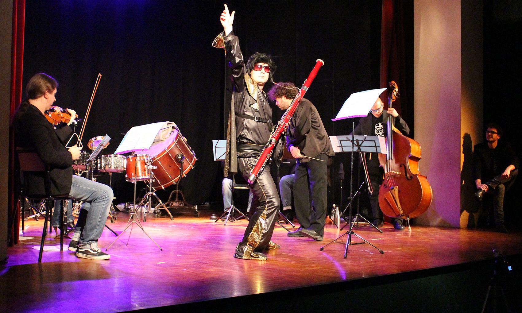 anime prave concerto orchestra machiavelli