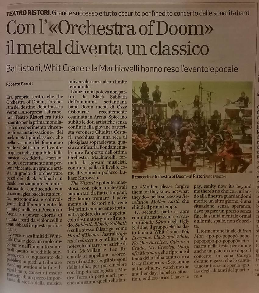 http://www.metallus.it/live-report/whitfield-crane-orchestra-of-doom-live-report-della-data-di-verona/
