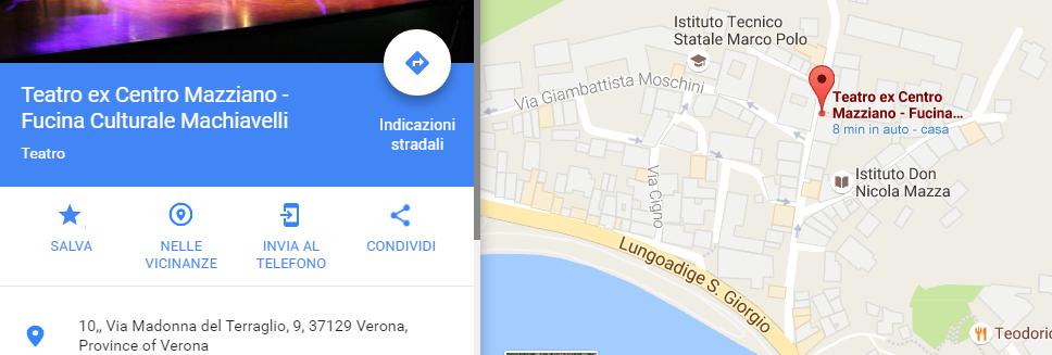 maps-fucina-basso