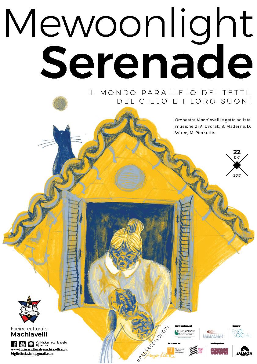 Locandina-Mewoonlight-Serenade