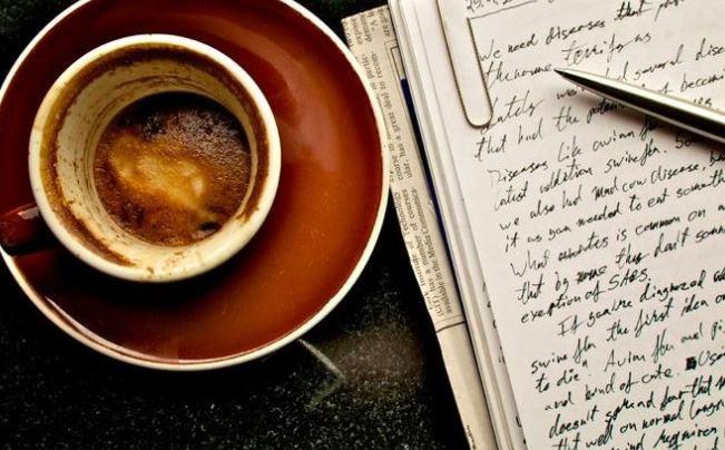 corso di scrittura e critica teatrale