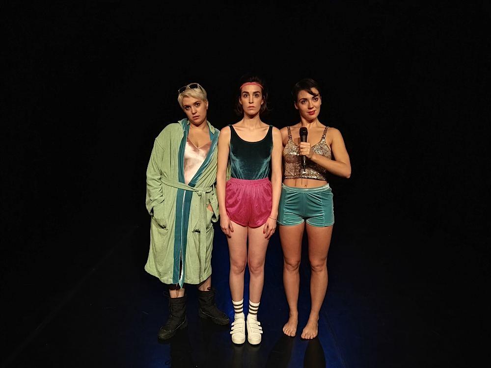 il-Contouring-Perfetto-TeatroOutOff-2017-1