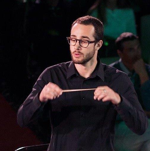 leonardo-benini-direttore