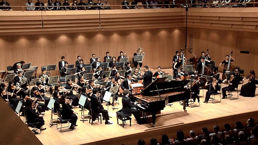 concerto-giappone-Sergio Baietta