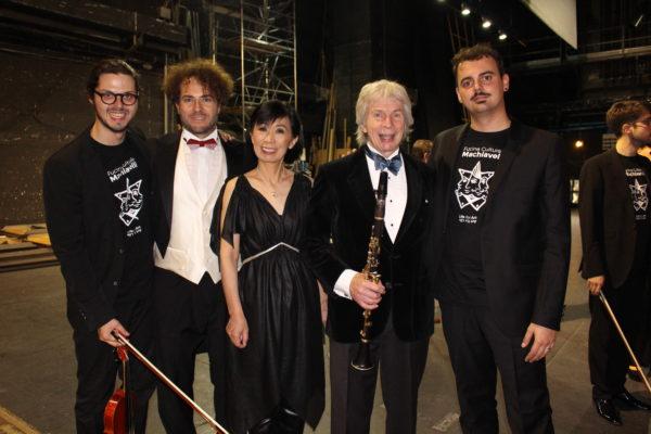 direttivo-orchestra-machiavelli-mika-richard-stoltzman
