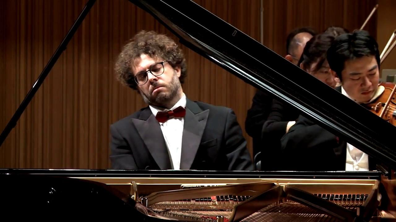 sergio-baietta-pianista