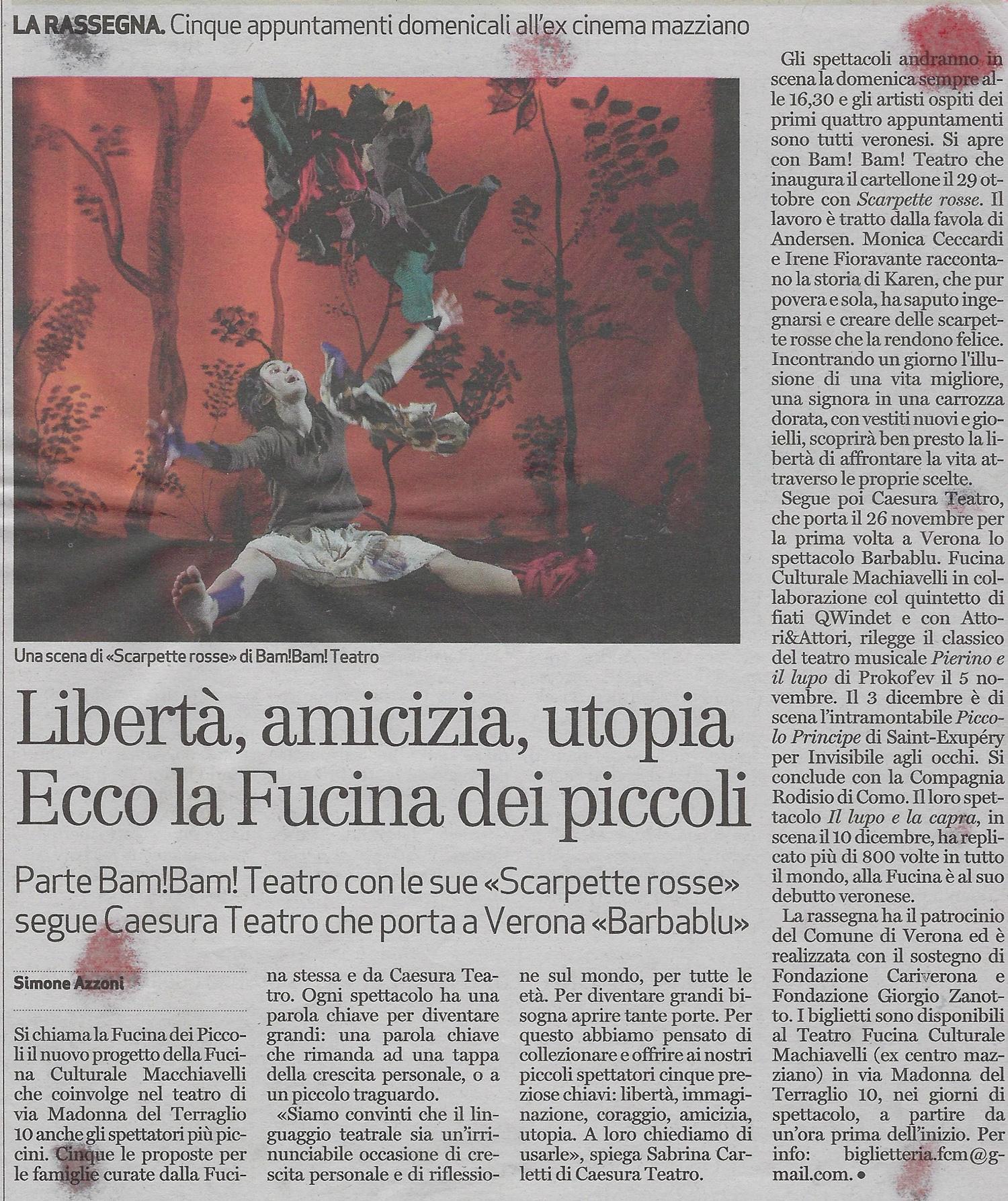 L'arena_spettacoli_Verona