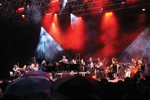 Morgan-Orchestra Machiavelli-Festival della Bellezza