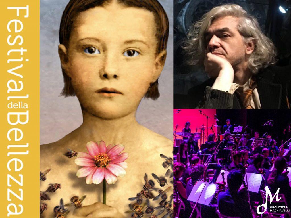 festival-bellezza-orchestra-machiavelli-morgan