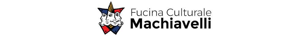 Fucina Culturale Machiavelli