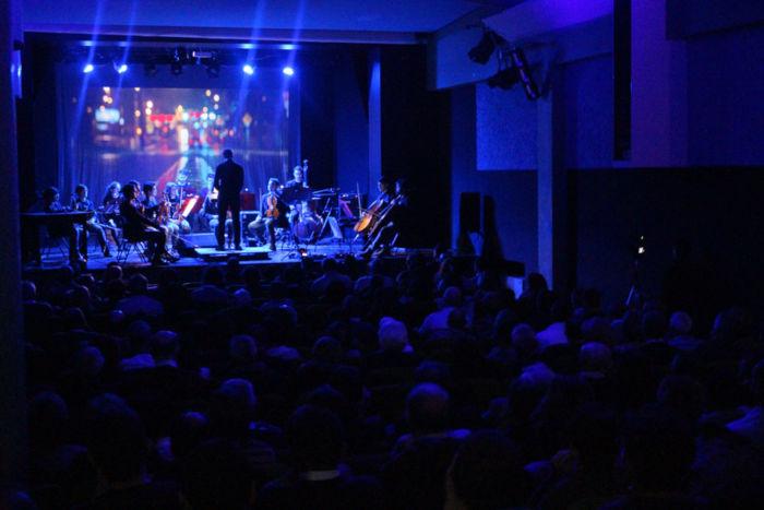 orchestra_machiavelli