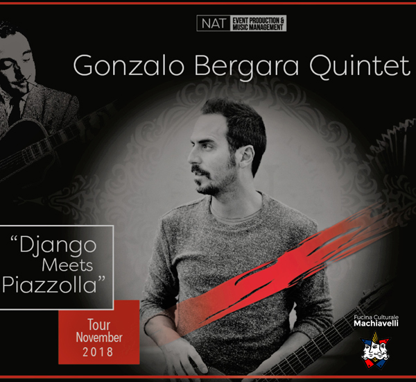gonzalo_bergara_quintet