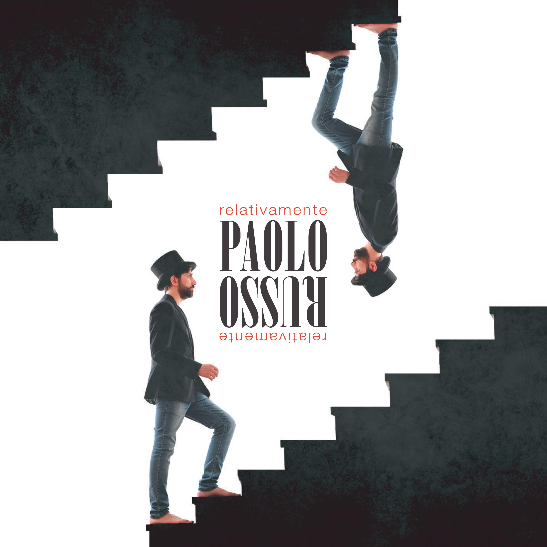 Paolo Russo, Relativamente