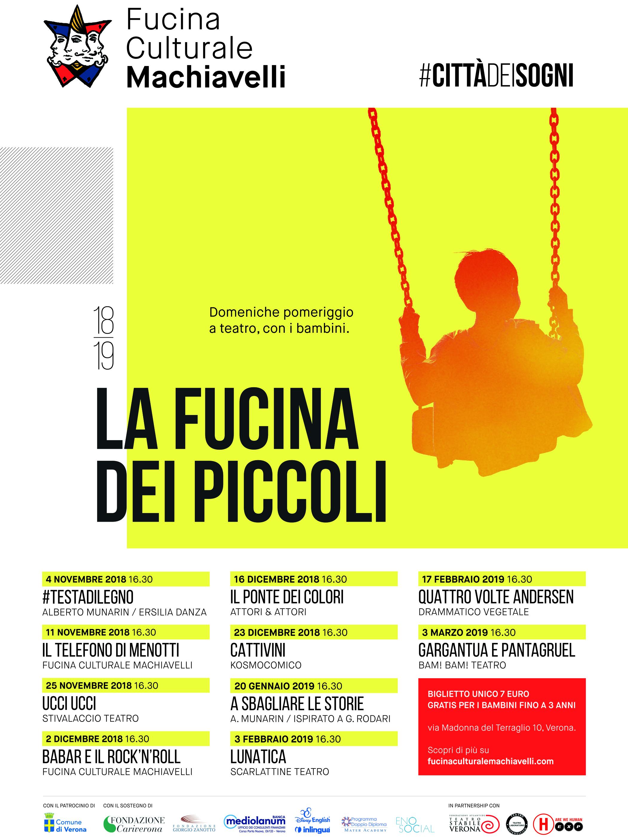 La-Fucina-dei-Piccoli-2018-2019