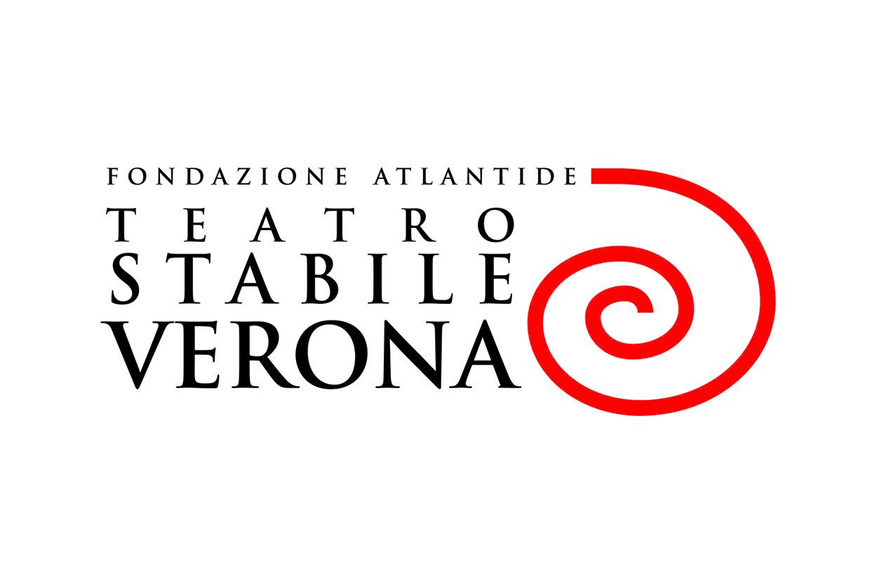 loghi partner 18-19-teatro-stabile-verona
