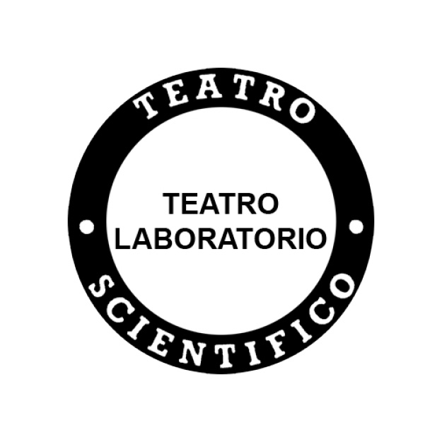 loghi partner 18-19 - Teatro Scientifico