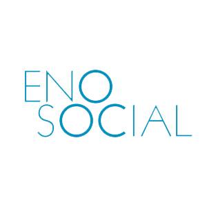 Enosocial
