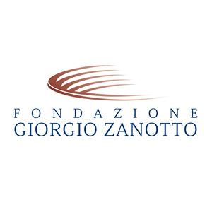 logo Fondazione Zanotto