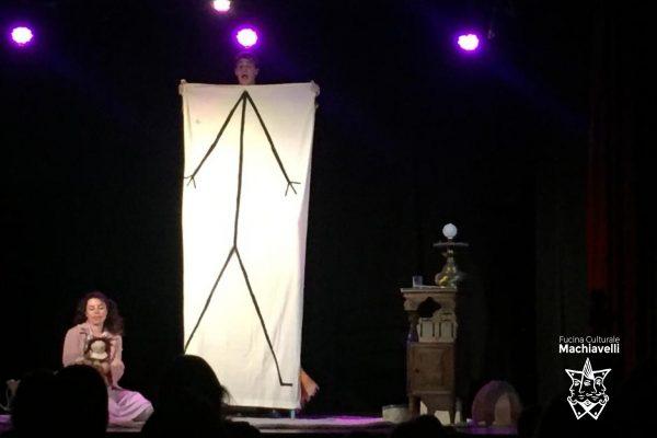 stivalaccio-teatro-ucci-ucci