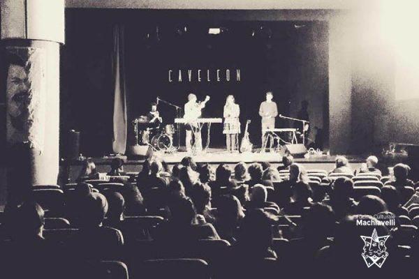 caveleon-fucina3