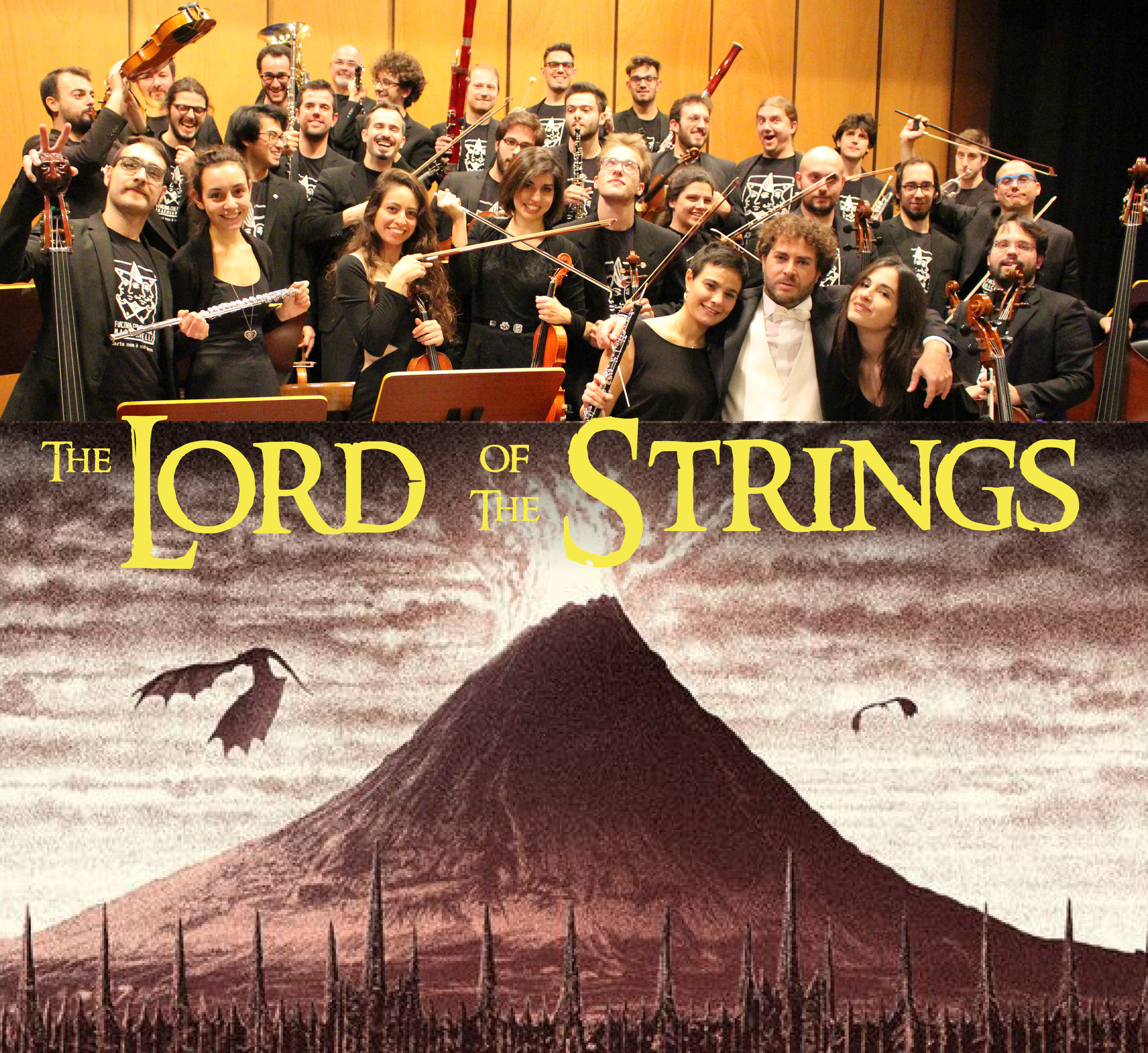 the-lord-of-the-strings-orchestra-machiavelli