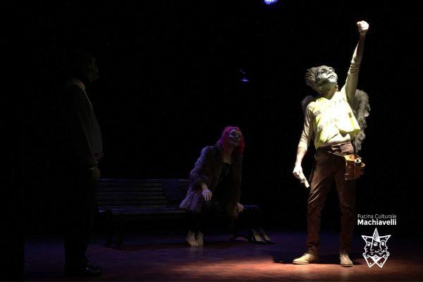 Teatro-Gordi-febbraio-2019-fucina-machiavelli2
