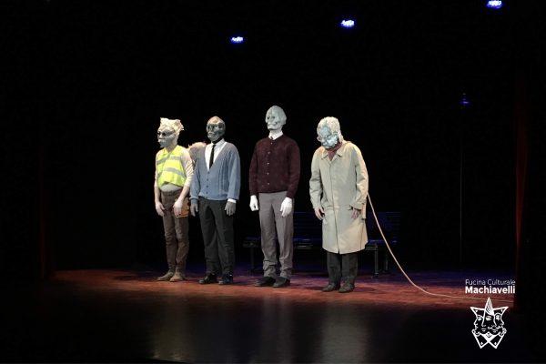 Teatro-Gordi-febbraio-2019-fucina-machiavelli4