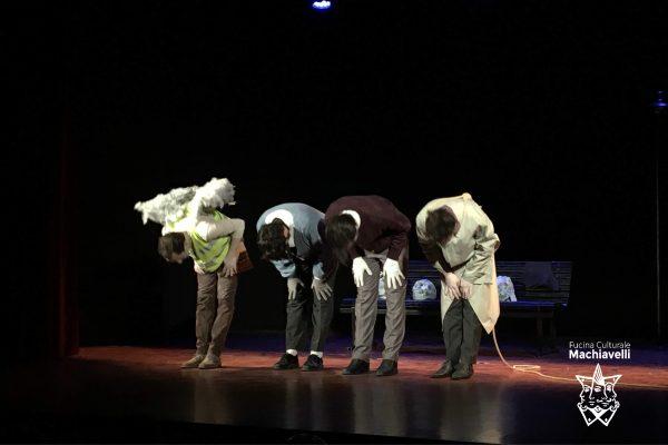 Teatro-Gordi-febbraio-2019-fucina-machiavelli5