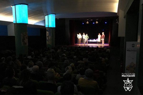 Teatro-Gordi-eventi-febbraio-2019-fucina-culturale-machiavelli