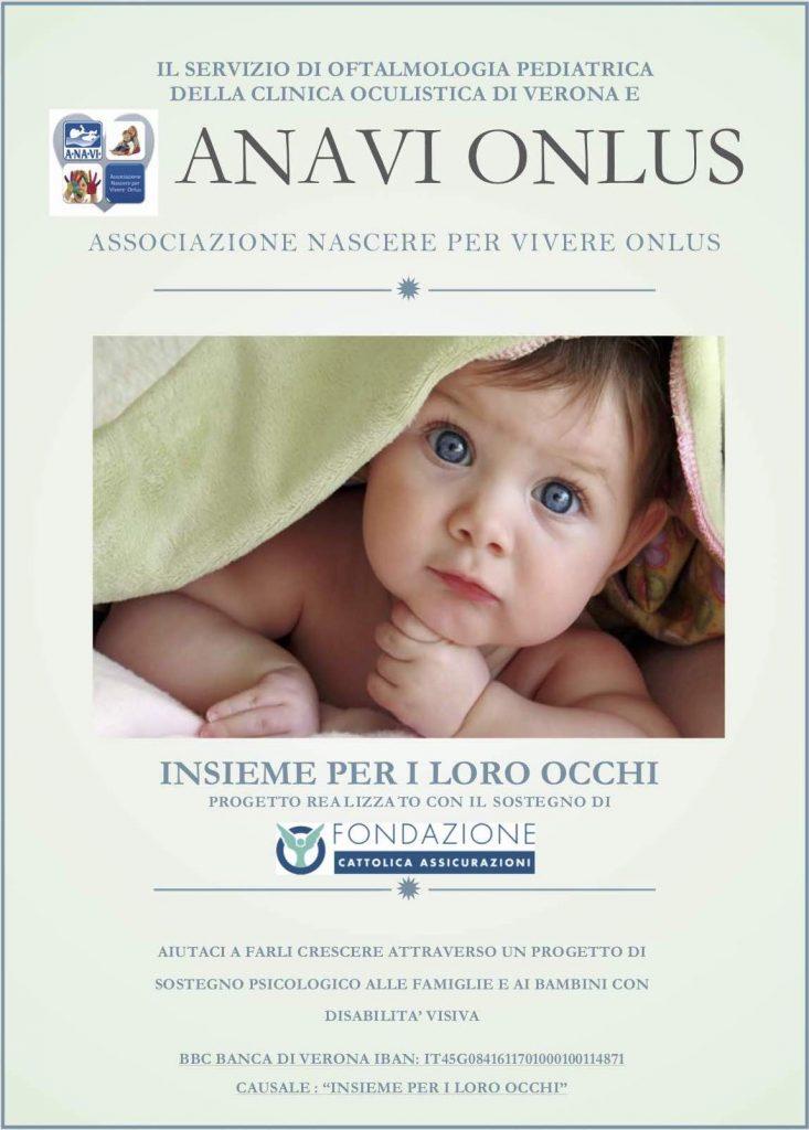 Progetto-A.NA_.VI_.-Onlus-INSIEME-PER-I-LORO-OCCHI