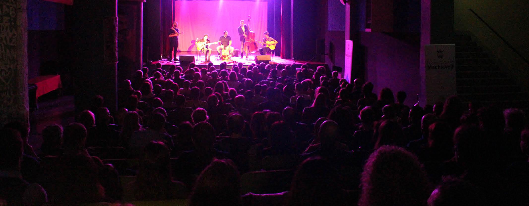 fucina-teatro-eventi
