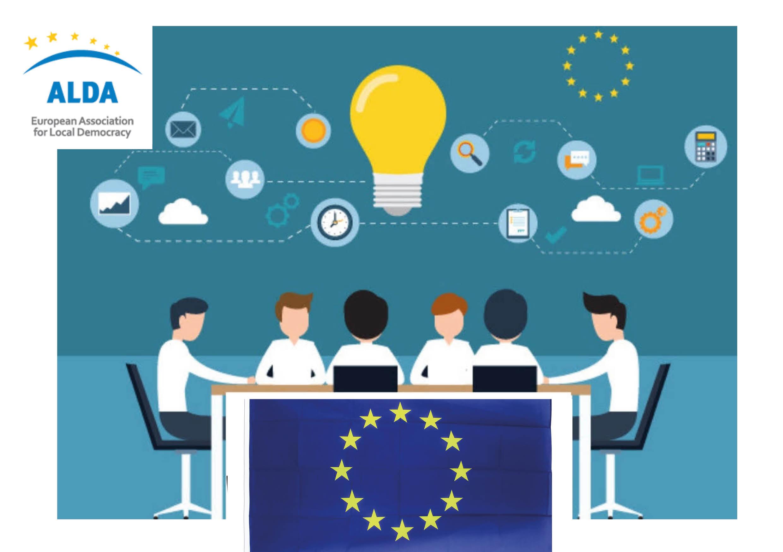 laboratorio-europrogettazione-verona-alda-fucina-culturale-machiavelli