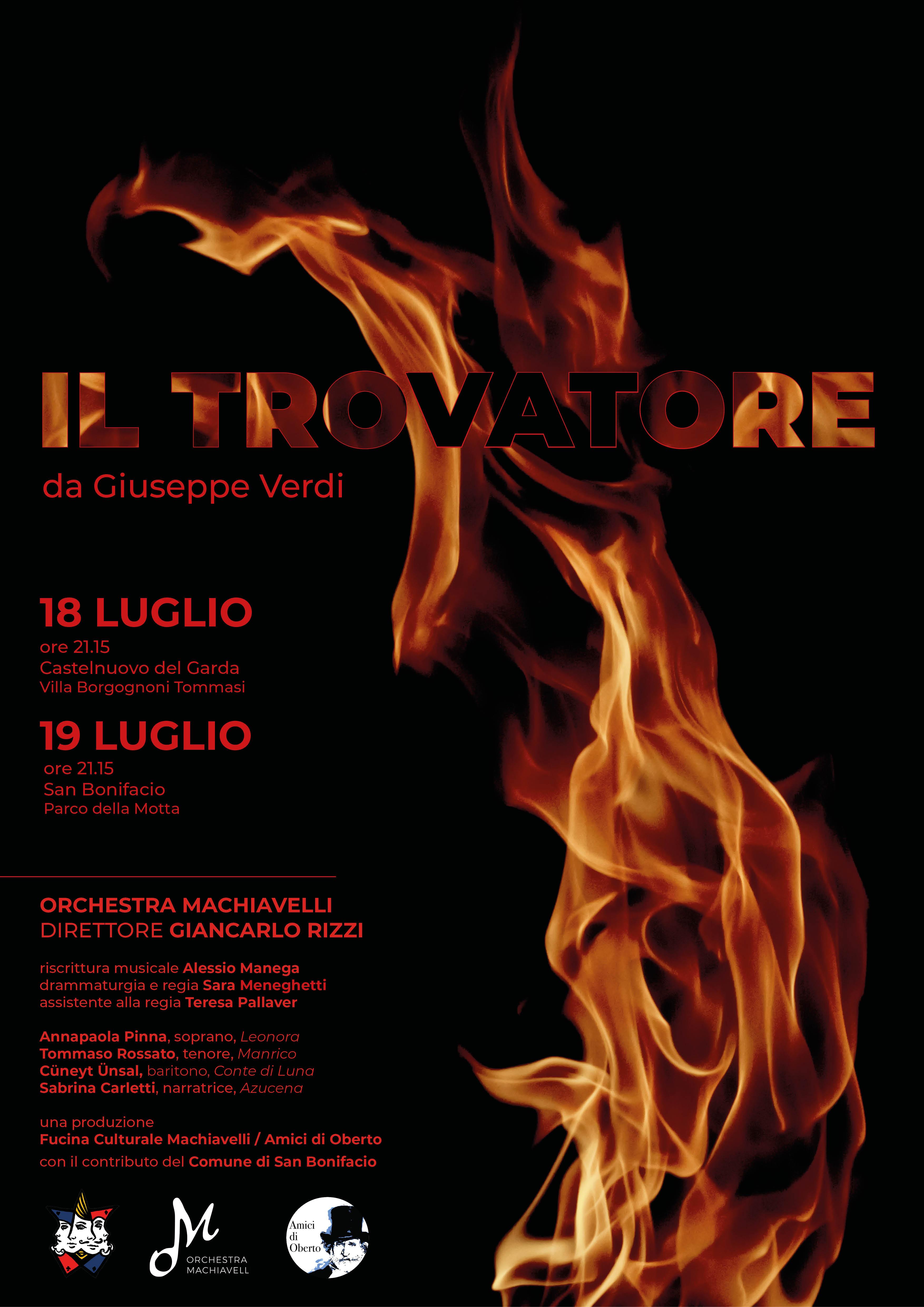 trovatore-locandina-Fucina-Culturale-Machiavelli-Giancarlo-Rizzi-sanbonifacio-castelnuovo