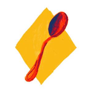 membership-fucina-culturale-machiavelli-degustatore