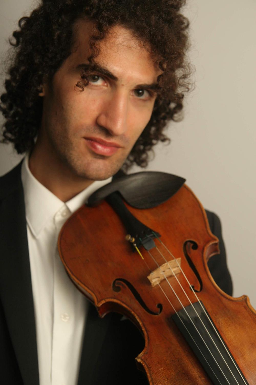 Davide De Ascaniis
