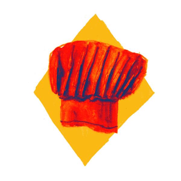 membership-fucina-culturale-machiavelli-gourmet