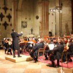 orchestra-machiavelli-santa-lucia-verona