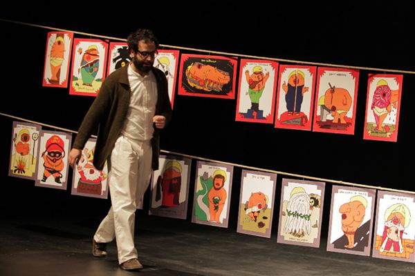 Fame-di-teatro-Fucina-culturale-machiavelli-asta-del-santo-gli-omini