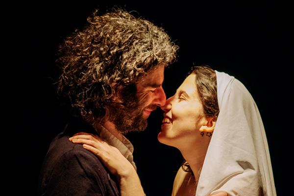 Fame-di-teatro-Fucina-culturale-machiavelli-giulietta-e-romeo-teatro-del-lemming