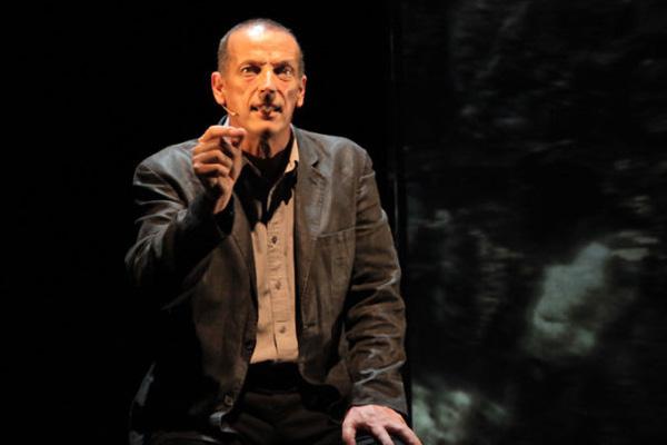 Fame-di-teatro-Fucina-culturale-machiavelli-kohlhaas-marco-baliani-20-marzo-2020