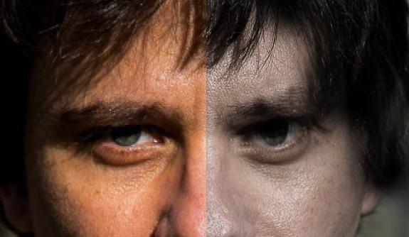 """Fabrizio Martorelli, protagonista di """"Meet the doctor"""", la nuova produzione di Fucina Culturale Machiavelli. In replica venerdì 26 giugno"""