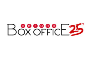 media-partner-box-office-fucina-culturale-machiavelli
