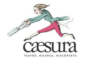 partner-caesura-teatro-fucina-culturale-machiavelli