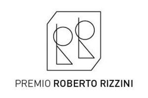 partner-premio-roberto-rizzini-musica-verona-fucina-culturale-machiavelli