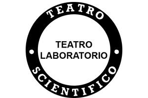 partner-teatro-scientifico-verona-fucina-culturale-machiavelli