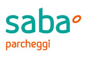 partner-tecnico-saba-parcheggi-fucina-culturale-machiavelli
